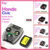 Ferninnenraum für G8d Honda Accord 2008-2012 CRV mit Tasten 313.8MHz 3
