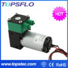Topsflo gelijkstroom 6V 12V 24V Diaphragm Mini Air Pump