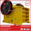 PE1200*1500 Jaw máquina trituradora de esmagamento de Mineração
