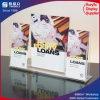 Fournisseurs fiables Écran tactile en acrylique de haute qualité