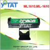 Cartouche de toner compatible pour Samsung ML1610 ML-1610