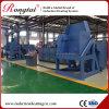 مربّعة فولاذ [إيندوكأيشن هتينغ] فرن من الصين صاحب مصنع