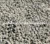 Естественный порошок камня пемзы, для облегченный смешивать бетона или конструкции