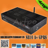 Un mejor Than Azsky G2 Free Channels Newest S810b a+ Plus