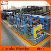 자동적인 Steel ERW Pipe Welding Line (세륨)