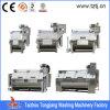 Equipamento de /Washing da Máquina de Lavar/máquina de Lavar Industrial/equipamento de Lavagem Industrial/máquina de Lavar Industrial de /Jeans da Arruela/arruela das Calças de Brim