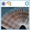 Âme en nid d'abeilles de papier de Suzhou Beecore dans le carton de nid d'abeilles
