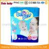 2018의 새로운 판매 별 기저귀, Uni4star 아기 기저귀 공장, 서쪽 아프리카 기저귀
