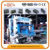 De concrete Machine van het Blok met Capaciteit 50000 per Dag