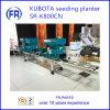 Kubota de haute qualité Sr-K800cn Machine du semoir