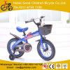 Fabrik-direkte Verkäufe 12 '' Fahrrad-Fahrrad des Kind-14 '' 16 '' für Kinder