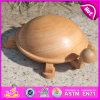Il giocattolo di legno di intelligenza 2015, giocattolo di legno educativo di intelligenza, ha scherzato il giocattolo di legno W11c013 di intelligenza