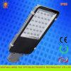 luz de rua do diodo emissor de luz do poder superior 150W com CE & RoHS