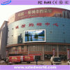 pH10 Outdoor SMD LED Screen für Shop Mall