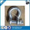 私達タイプ電気Galvの標準G209弓手錠