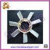Selbstmaschinenteil-Kühlventilator-Schaufel für Toyota (16361-54040)