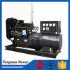 4 moteur diesel refroidi à l'eau Genset de l'engine 37.5kVA de cylindre à vendre