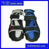 Напольная сандалия пляжа вскользь типа 2016 для мальчиков (14E152)