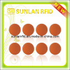 S50 1k ChipのISO 14443A ISO 15693 13.56MHz RFID Tag