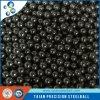 Sfera stridente del acciaio al carbonio AISI1015 per cuscinetto