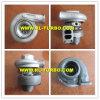 Turbo/Turbocompressor Hx35, 6754-81-8090 4037469 4955155 2835695, 6754-82-8010, 6754828010 KOMATSU pc200-8 sAA6d107e-1