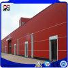 Edifícios de aço claros pré-fabricados para a oficina de aço/armazém de aço