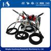 HS218k趣味のエアブラシの酸素の美顔術機械