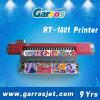 Máquina de impressão têxtil digital 1,8M DX5 cabeça impressora por sublimação de tinta