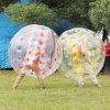 [فوولونغ] إنسانيّة فقاعات كرة لأنّ عمليّة بيع