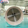 Gofee 24  Abgas-axialer Ventilations-Ventilator für Geflügelfarm/Industrie/grünes Haus