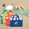 Fabrique OEM Outdoor Camping pliable Beach Mat Picnic Blanket