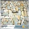 Grijs en Zwart Cobble van het Graniet Grint voor Tuin/Park
