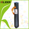 Kilider de buena calidad de suministro de tóner láser compatible GPR22 para Canon