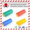 Materiale riflettente del grado acrilico della pubblicità (TM5200)