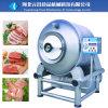 Nahrungsmitteltrommel-/-Edelstahl-Vakuumtrommel Gr-250