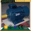 ПОКРЫВАЕТ электрический двигатель меди y2 высокия стандарта трехфазный