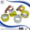 BOPP Película de recubrimiento de pegamento de acrílico para la cinta de embalaje de Navidad transparente