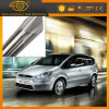 El 35% Negro Anti-Scratch Control Solar Car Window Professional teñido de película