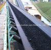 地下の炭鉱のPvgのコンベヤーベルト
