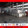 AISI 304 de la bobina de acero inoxidable con PVC de Cine