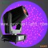 Viper Cmy 330W 15r Beam Wash Spot