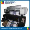 Custom баннер висел печать полиэстер Сетчатый баннер (DSP04)