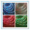 2015 New Glowing EL Wire