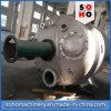Reattore del polialluminio