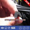 Цветастое Any Size пенистого каучука Strip Sponge/Pipe/Tube (SWCPU-R-T455)
