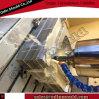 1 прессформа впрыски полости для тонкого контейнера стены