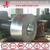 L'IMMERSION chaude de Z100 Z120 Z180 Z275 a galvanisé la bande en acier