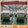 Bobina de la aleación de aluminio 5005 para la construcción
