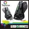 Cartucho de toner del laser 2612 para el cartucho de toner compatible de los cartuchos del HP Q2612A para el precio de negocio del HP Peinters