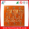 0.1mm Flex PCB Board voor Electronic Device